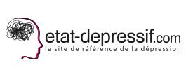 État dépressif