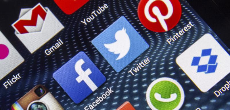 L'abus des réseaux sociaux est nocif pour les jeunes