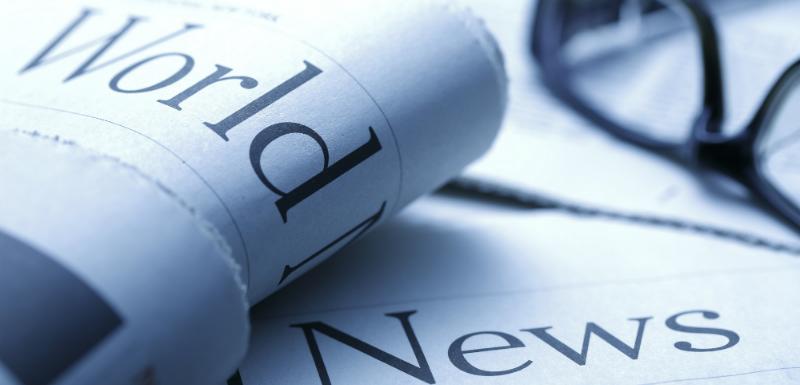 Pour garder le moral, zappez les nouvelles du matin