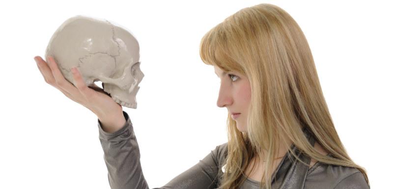 La dépression, un héritage de l'homme de Neandertal ?