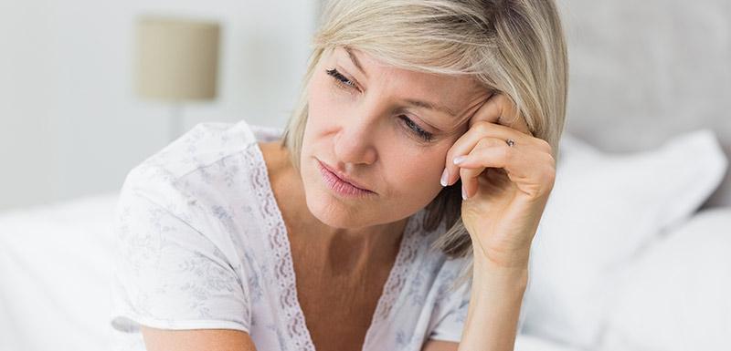 Pourquoi certaines dépressions résistent aux traitements ?