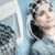 Dépression: un nouvel espoir avec la stimulation électrique transcrânienne