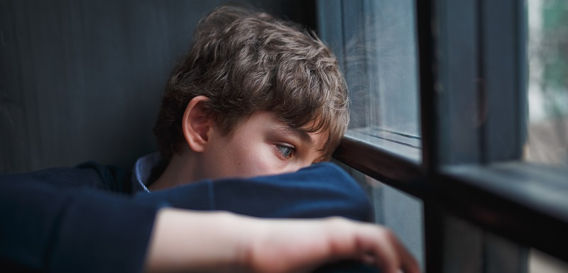 Adolescence et dépression : décryptage d'une maladie en hausse