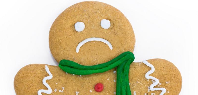 Contre la dépression saisonnière : Halte au sucre !