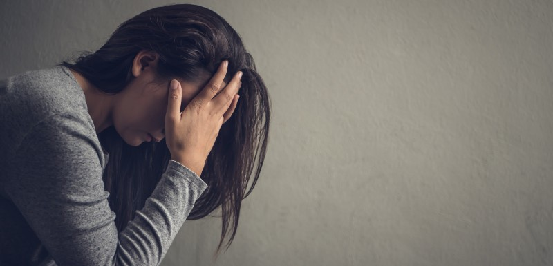 depression-adolescent