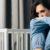 La dépression post-partum : plus fréquente qu'on ne le croit !